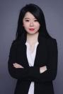 B站成立电竞公司 陈悠悠任总裁