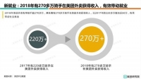 美团骑手报告:77%来自农村 三成收入高于5千