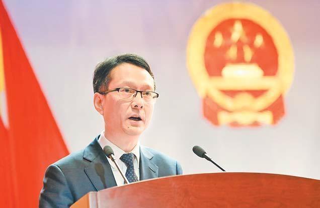 2019年义乌市政府工作报告