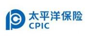 中国太平洋人寿保险股份有限公司义乌运营部