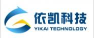 浙江依凯太阳能科技有限公司