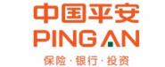 中国平安保险股份有限公司义乌营业区