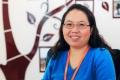 阿里郑俊芳:再增200员工专职配合政府打假