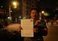 喜讯:阿里巴巴联合政府包返乡动车 近千务工者获免费车票