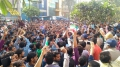 OPPO回应中国籍员工侮辱印度国旗事件:已惩戒该员工