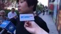 易到用车给司机打白条 提取现金需去北京