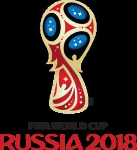 世界杯期间推迟一小时上班 果然别人家的公司从未让人失望